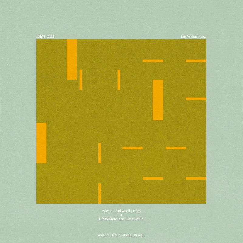 Roland Kayn - Elektroakustische Projekte